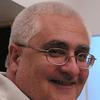 osobist, 68, г.Тель-Авив-Яффа