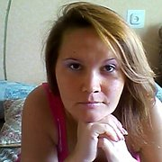 АЛЕНА 43 года (Лев) Новочебоксарск