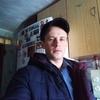 Стас, 30, г.Дальнереченск