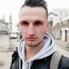 Dmitro Іgorovich, 30, Вроцлав