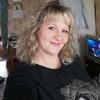 Лена, 42, г.Пятигорск