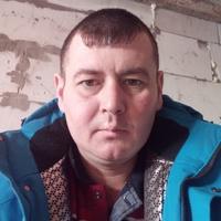 Денис 142, 34 года, Козерог, Кемерово