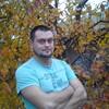 Назар, 33, г.Берислав