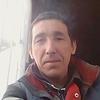 Roman, 30, г.Улан-Удэ