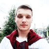 Artyom, 20, Frolovo