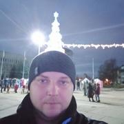 Дмитрий 33 Сумы