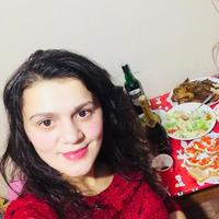 АЛЬБИНА, 27 лет, Рак, Красноярск