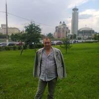 Анатолий, 53 года, Рыбы, Видное