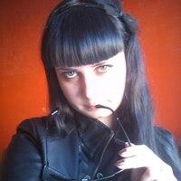 Анюта, 34 года, Рак, Вологда