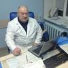 Юрий, 53, г.Тула