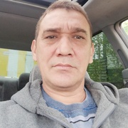 Руслан 49 Надым