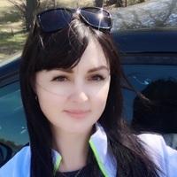 Наталья, 47 лет, Скорпион, Волгоград