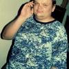 Sergey, 37, Malye Derbety