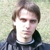 Андрей, 34, г.Бор