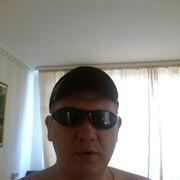 Владимир 30 Юрга
