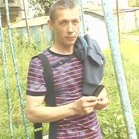 Алексей, 41 год, Телец, Рязань