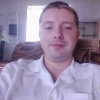 Игорь, 21 год, Рак, Кемерово