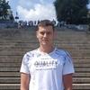 Вова Ювченко, 27, г.Кривой Рог