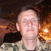 Oleg 56 Кагарлык