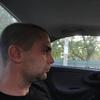 Андрей, 31, г.Белогорье
