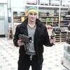 Алексей, 23, Дніпропетровськ