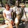 Анна, 23, г.Радивилов