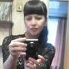 Мария, 30, г.Вилейка