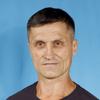 Алексей, 44, г.Киров (Кировская обл.)