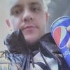Rytis, 26, г.Вильнюс