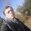 Костя, 18, г.Талдыкорган