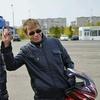 Евгений, 45, г.Магнитогорск