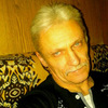 Сергей Морозов, 53, г.Тула