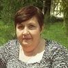 ИРИНА, 56, г.Шымкент (Чимкент)