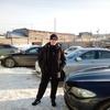 Дима, 34, г.Железногорск