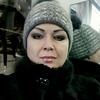 Olga, 38, г.Николаев
