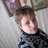 Татьяна, 31, г.Кокшетау