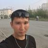 Арыйаан, 25, г.Якутск