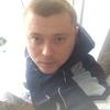 Андрей, 31, г.Воронеж