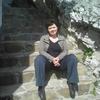 Танюша, 40, г.Гурзуф