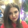 Ольга, 29, г.Иркутск