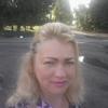 Ольга, 40, Ананьїв