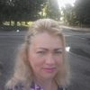 Ольга, 39, г.Ананьев