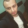 aleqsandre, 26, г.Батуми
