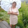 Екатерина, 51, г.Красновишерск
