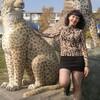Оксана, 36, г.Канберра