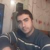 Rauf, 33, г.Баку