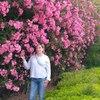 Елена, 49, г.Горбатовка