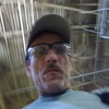 Tommy, 48, г.Тампа