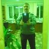 Вячеслав Миронов, 48, г.Калязин
