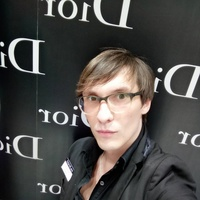 Никита, 33 года, Овен, Москва
